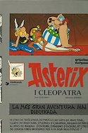 Astèrix (Cartoné, 48 págs. (1980)) #7