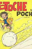 Totoche Poche (Poche. 192 pp) #3