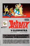 Astérix #7