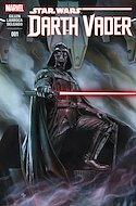 Star Wars: Darth Vader (2015) (Comic-Book) #1