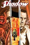 The Shadow (Comic-book) #4
