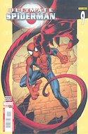 Ultimate Spiderman Vol. 2 (2006-2010) (Grapa 48 pp) #9