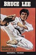 Bruce Lee (Grapa. 1981) #5