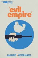 Evil Empire (Digital) #9