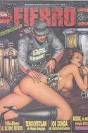 Fierro (primera época) (Grapa (1984-1992)) #7