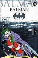 Coleccionable Batman (2005-2006) (Rústica. 96 pp) #6
