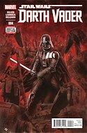 Star Wars: Darth Vader (2015) (Comic-Book) #4