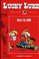 Lucky Luke. Edición coleccionista 70 aniversario (Cartoné con lomo de tela, 56 páginas) #4