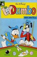 Dumbo (Rústica 100-68 pp) #1