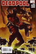 Deadpool Vol. 2 (2008-2012) (Digital) #1