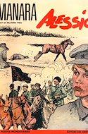 La Nuova Mongolfiera (Brossura) #6