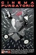 Cinema Purgatorio (Comic-book) #5