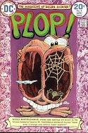Plop! (Grapa) #4
