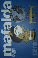 Mafalda (Rústica) #0