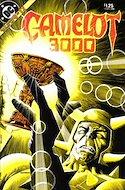 Camelot 3000 (Comic Book) #9