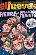 El Jueves (Revista) #2120