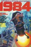 1984 / 1994 (Saddle-Stitched. 84 pp) #2