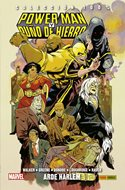 Power Man y Puño de Hierro. 100% Marvel HC (Cartoné) #3