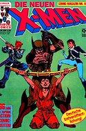 Die neuen X-Men (Heften) #9