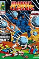 Marvel Classic Vol. 1 (Broché) #6