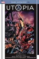 Dark Avengers Vol. 1 (2009-2010) (Comic-Book) #8