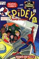 Spidey Super Stories Vol 1 (Comic-book) #9
