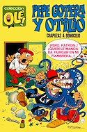 Colección Olé! (Rústica 64-80 pp 1ª Edición) #1