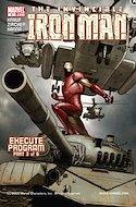 Iron Man Vol. 4 (Digital) #9