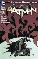 Batman: Nuevo Universo DC (grapa) #6