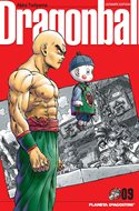Dragon Ball: Ultimate Edition (Kanzenban) #9