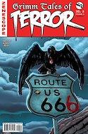Grimm Tales of Terror Vol. 4 (Comic Book) #3