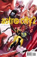 Astro City (Comic Book) #2