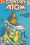 Capitán Atom (1990-1991) #6