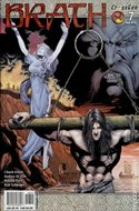 Brath (2003 - 2004) (Grapa) #7