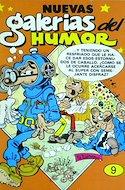 Nuevas galerías del humor (Retapado) #9