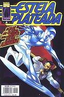 Estela Plateada vol. 3 (1997-1999) (Grapa. 17x26. 24 páginas. Color.) #4