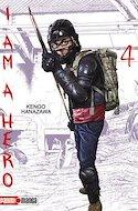 I Am a Hero (Rústica) #4