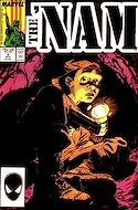 The 'Nam Vol 1 (Comic-book.) #8