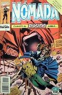 Nomada (1993-1994) (Grapa) #9