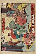 Roy Baxter (Grapa, blanco y negro (1957)) #5