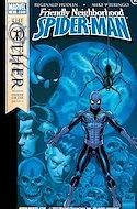 Friendly Neighborhood Spider-Man Vol. 1 (Comic-Book) #2