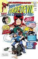 Daredevil Vol. 1 (1964-1998) (Comic Book) #-1