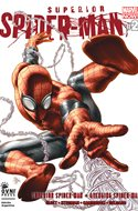 Superior Spider-man. Marvel Now! (Rústica) #2