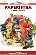 La Storia Universale Disney (Brossurato.196 pp) #8