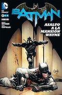 Batman: Nuevo Universo DC (Rústica) #3