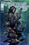 The Darkness Vol. 1 (1996-2001) (Comic Book) #7