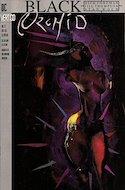 Black Orchid Vol. 2 (Comic Book. 1993 - 1995) #2