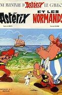 Astérix (Cartonné) #9