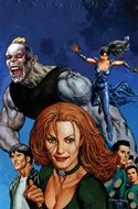 X-Factor Vol 3 (Hardcover) #5