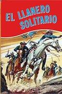 Colección Juvenil Telexito (Cartoné. 92 pp) #7